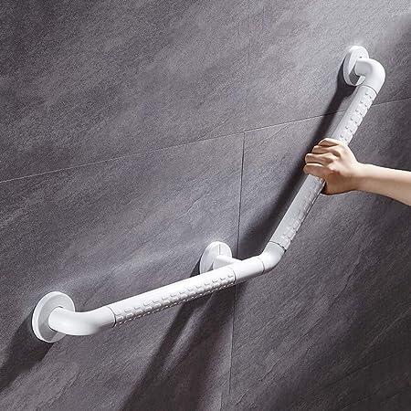 Asidero Pasamanos Soportes Barandilla Grab rieles de la barra de toallas for la Escalera de baño