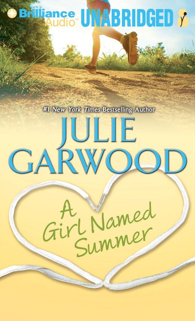Download A Girl Named Summer pdf epub