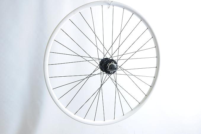 Specialist Bike Parts Par 26