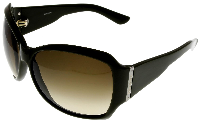 138bbd71263 Yves 6133 RAJ Sunglasses Yves Burgundy Unisex  Amazon.co.uk  Clothing