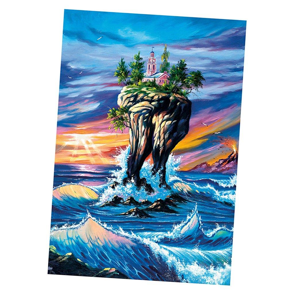 【即納!最大半額!】 homyl 1pcs 1pcs Toy風景パズル1000ピース大人パズルペーパーパズルジグソーパズルfor子供教育玩具ギフトのCity Sky Sky B07BL19HFP, ファッショングッズストアーズ:5aa3b256 --- a0267596.xsph.ru