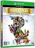 Rare Replay 【CEROレーティング「Z」】 - XboxOne
