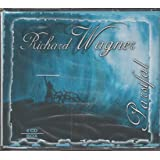 Wagner:Parsifal [Complete] [Import anglais]
