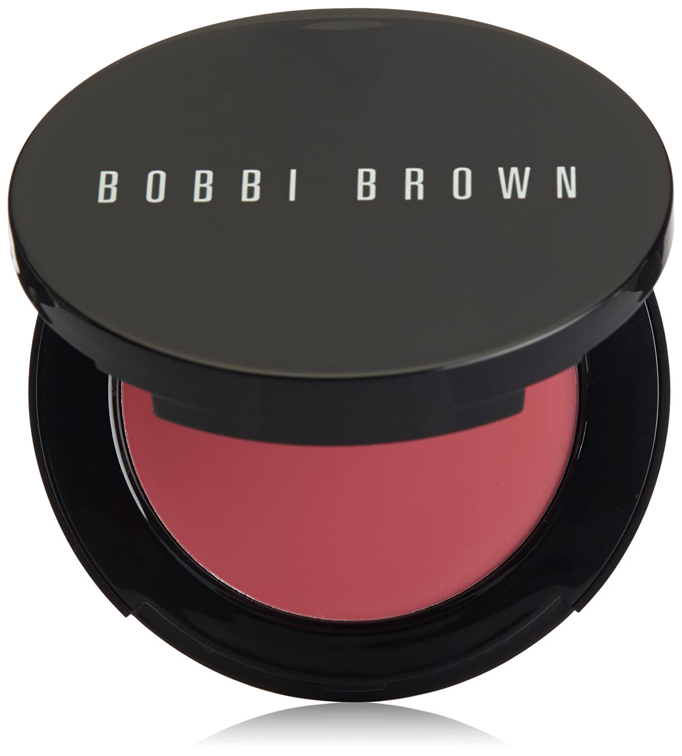Bobbi Brown Pot Rouge for Lips and Cheeks, No. 11 Pale Pink, 0.13 Ounce