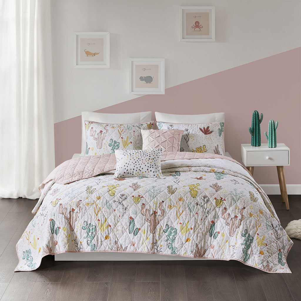 Bedspread Amp Coverlet Sets Online Shopping For Clothing