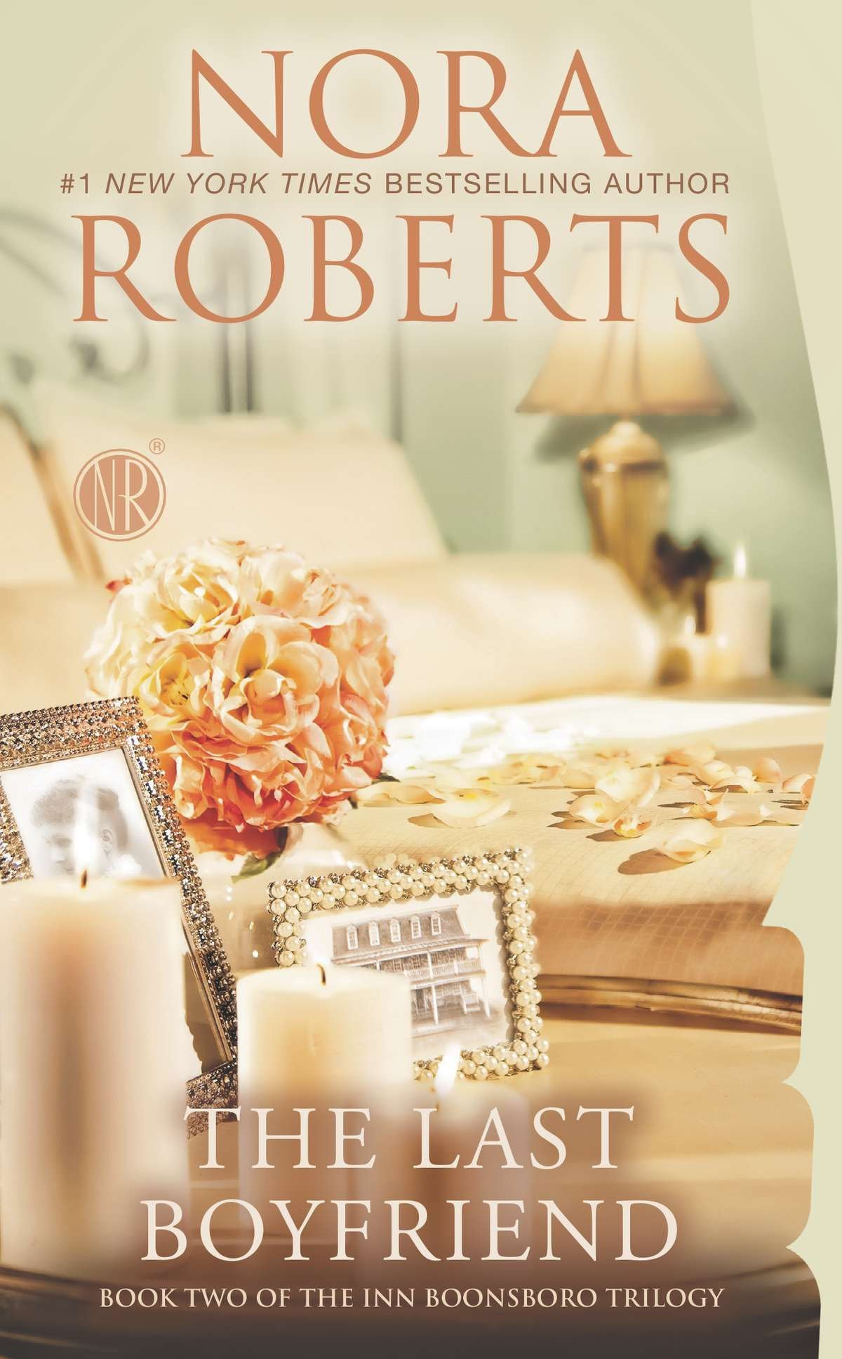 Happy Ever After Nora Roberts Epub