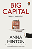 Big Capital: Who Is London For?