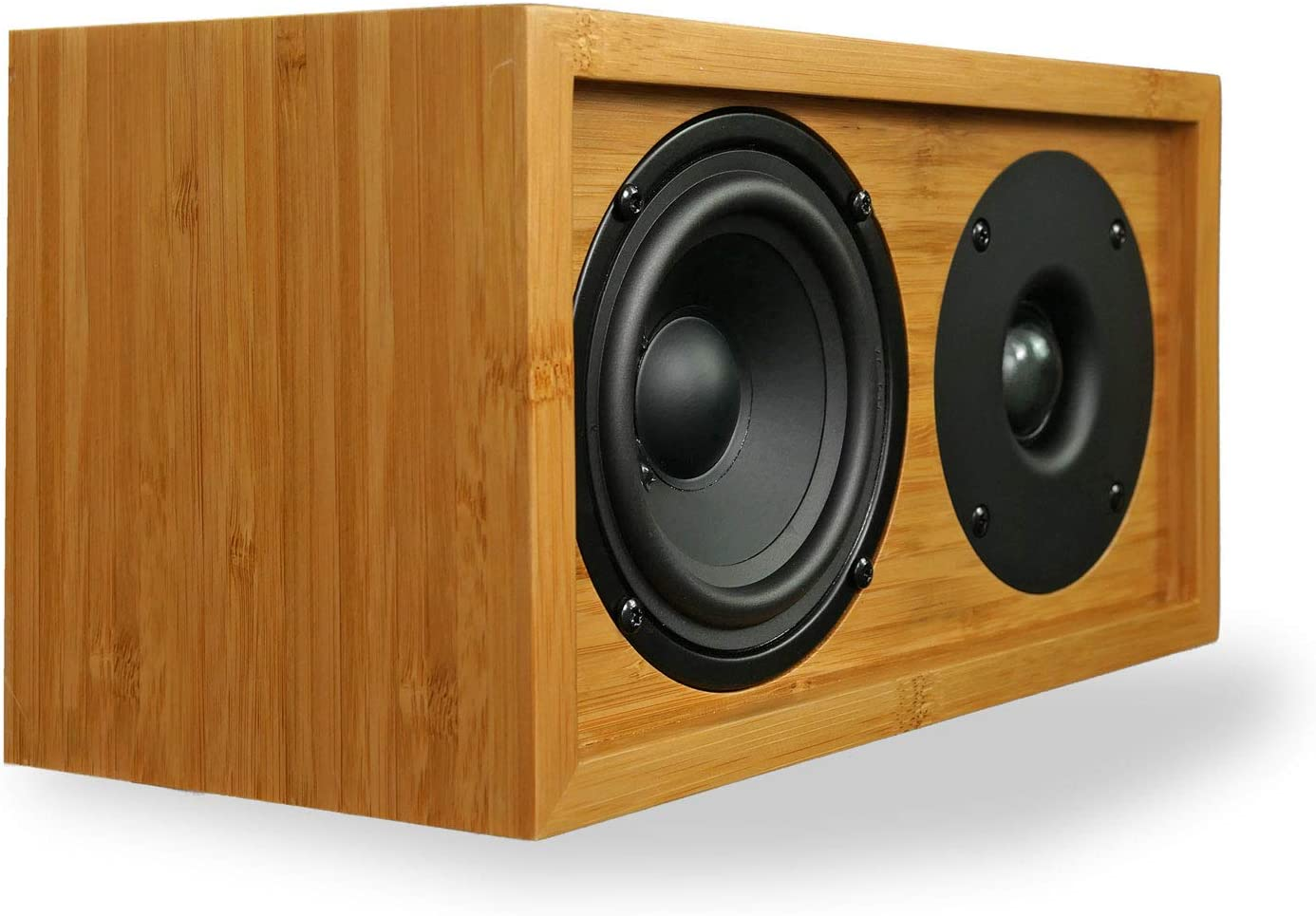 iFi Audio Retro ls3.5 sistema estéreo: Amazon.es: Electrónica
