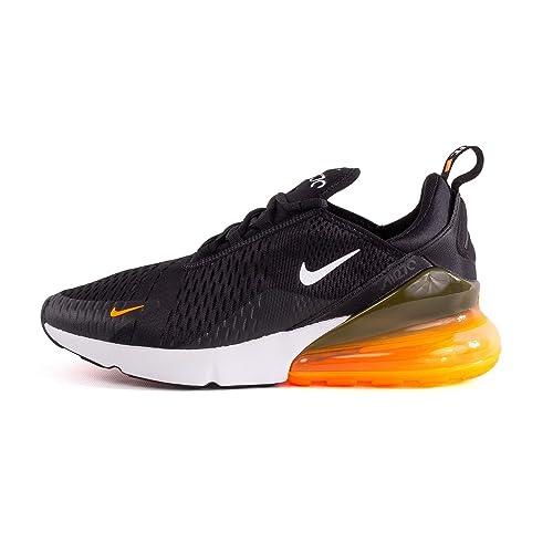 Nike Herren Air Max 270 Laufschuhe