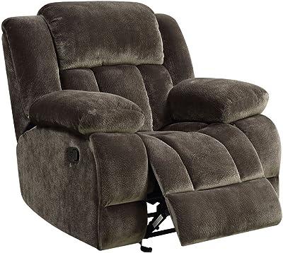 Amazon Com Ashley Furniture Signature Design Stricklin