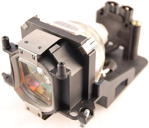 LAMPARA SUPER LMP-H130 PARA PROYECTOR SONY:VPL HS60, VPL HS51, VPL ...