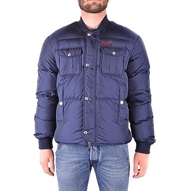 buy online 82ca4 9f1b2 Dsquared Giubbino: Amazon.it: Abbigliamento