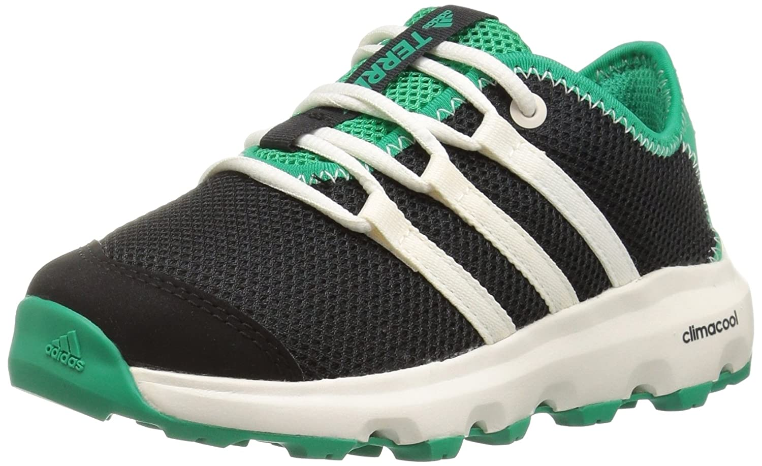 adidas outdoor terrex climacool voyager boys' trail shoes nz