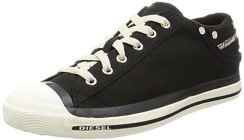 Diesel Hombres E-Prime Low Zapatos 12 M US Hombres 6Udn4STmJQ