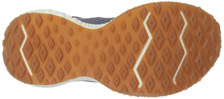 New Balance Women's Cushioning 620v2 Trail Running Shoe Cosmic B01N97AKP3 5.5 D US|Deep Cosmic Shoe Sky/Dark Denim 75764b