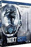 Next Level [Blu-ray]