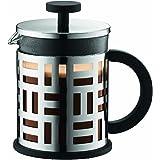 【正規品】 BODUM ボダム EILEEN フレンチプレスコーヒーメーカー 0.5L 11196-16