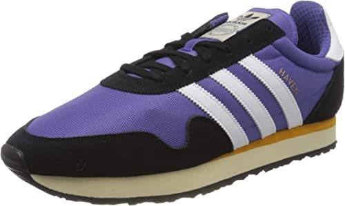 adidas Haven, Chaussures de Fitness Homme