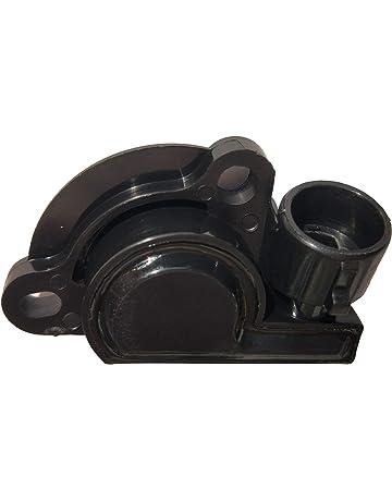 TPS002 Throttle Position Sensor OE#17087653,17106681,17111815,17112679…for Buick