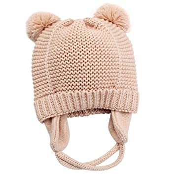 Cappello Bambini ad20d8768d37