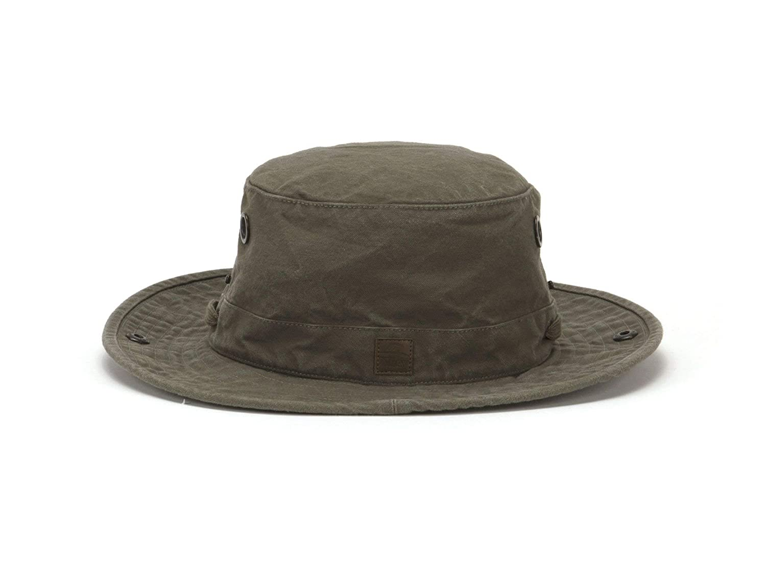 Tilley Hats T3-Wanderer Men's Hat