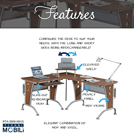 best-home-office-desks