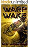 Warp Wake (Sharp Series Book 1)