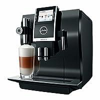 Jura Impressa Z9 Kaffeevollautomat