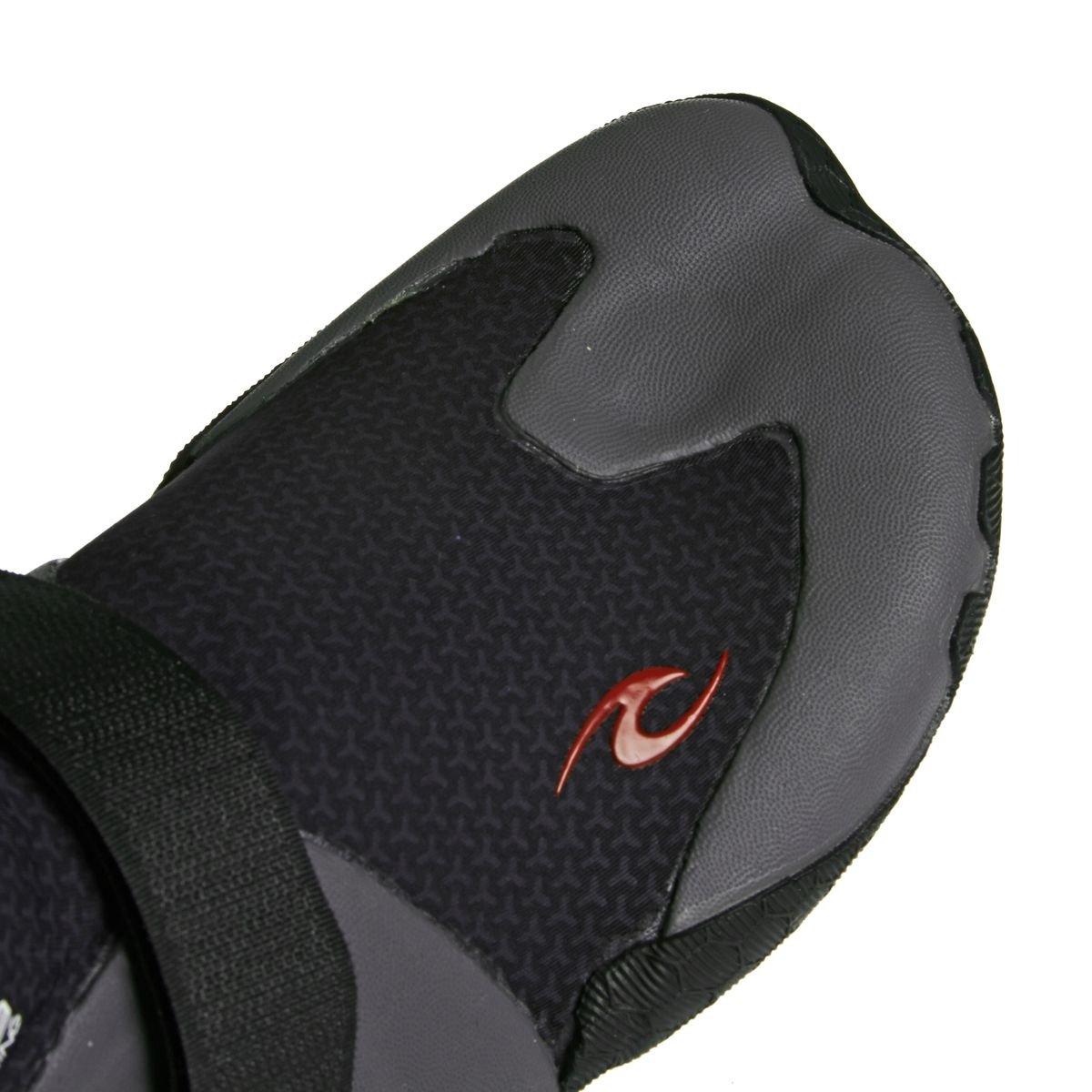 Rip Curl Flashbomb 3mm Split Toe