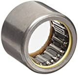 INA SCE1212PP Needle Roller Bearing, Caged Drawn