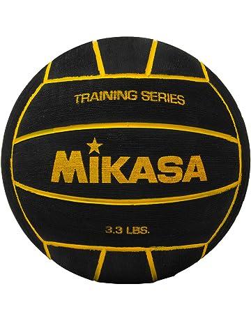 Mikasa Mens Heavy Weight Water Polo Ball