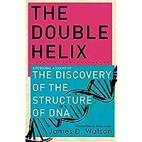 The Double Helix.