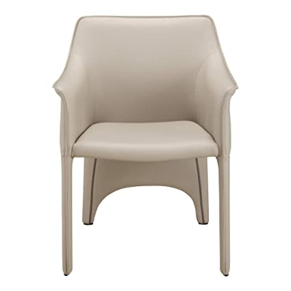 c7a63781e Amazon.com - Moe's Home Collection ER-2050-29 Harris Dining Chair ...