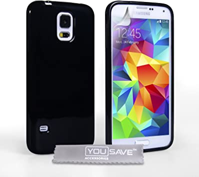coque induction samsung galaxy s5