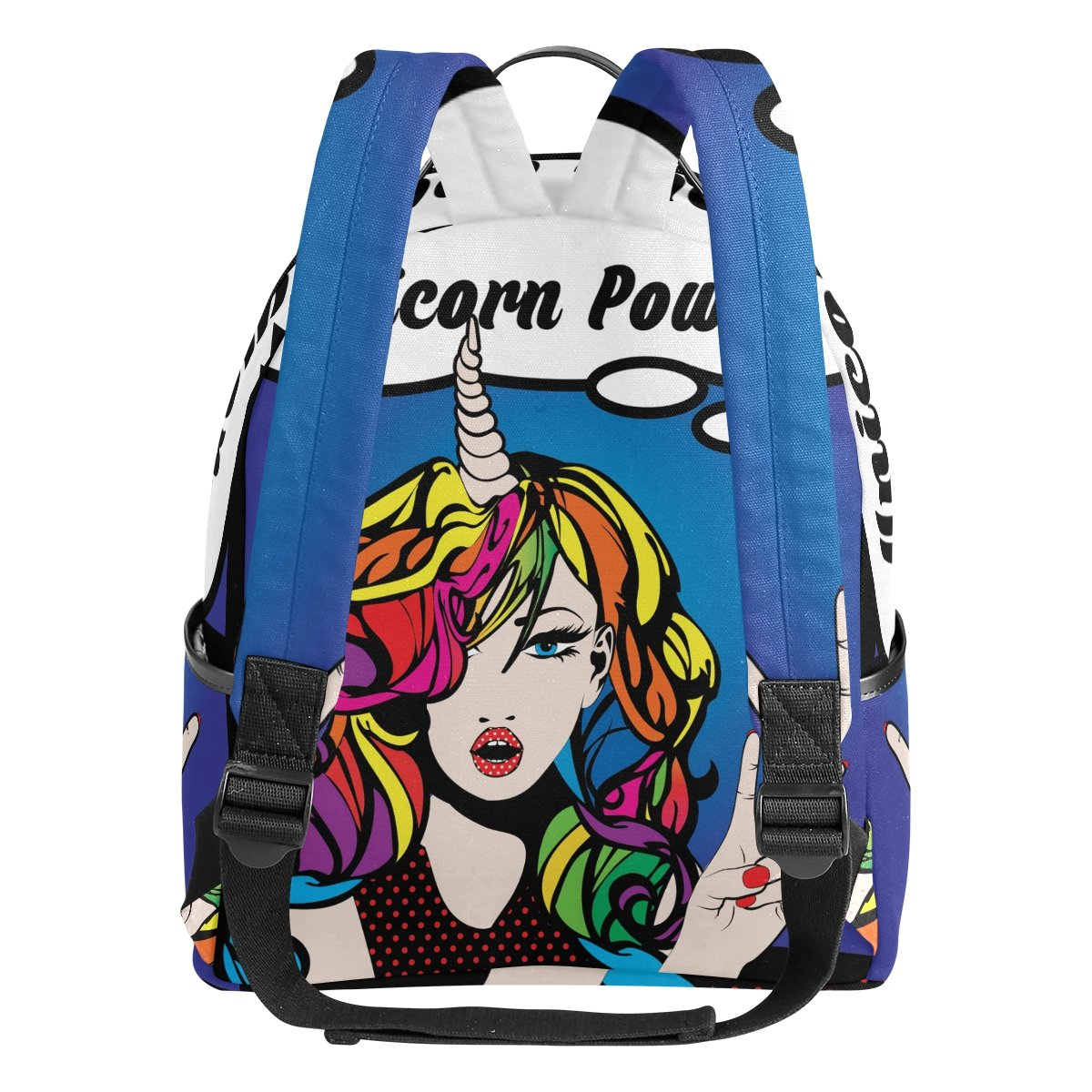 School Bag 52d282e65a437