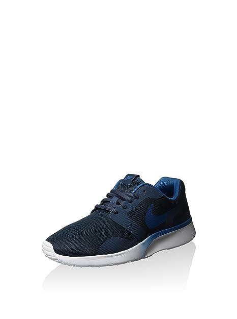 Nike Kaishi NS Zapatilla Baja Mujer: Amazon.es: Zapatos y