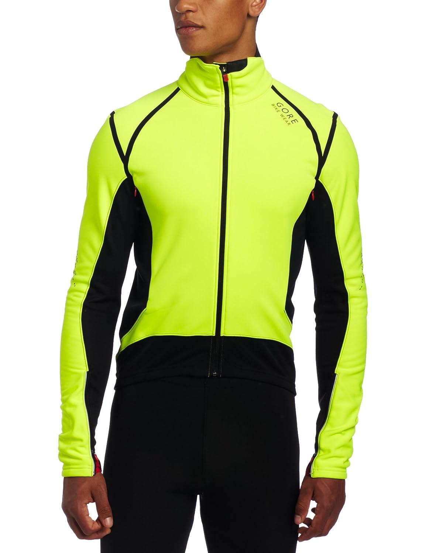 Gore bike wear xenon jacket