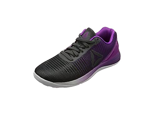 Prix Reebok Chaussures Femmes Fitness & Training R CROSSFIT