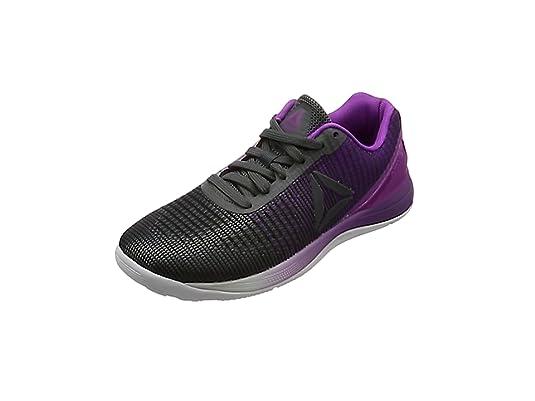 Reebok R Crossfit Nano 7, Chaussures de Running Femme