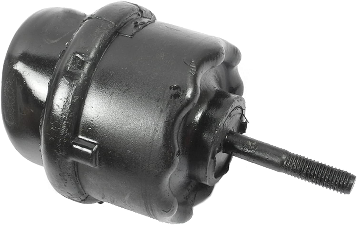 Hydraulic Rear Engine Mount for 2006-2008 Buick Lucerne 3.8L