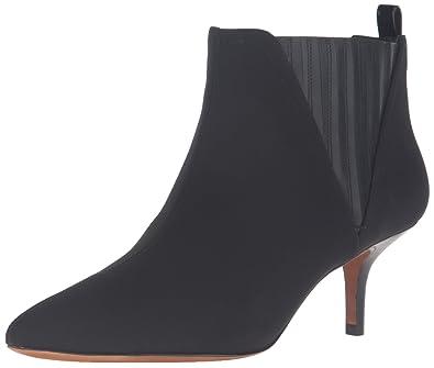 Women's Faie-D Boot