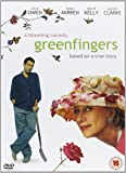 Greenfingers [DVD] [Import]