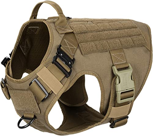 ICEFANG-Tactical-Harness-Military-CB-Molle