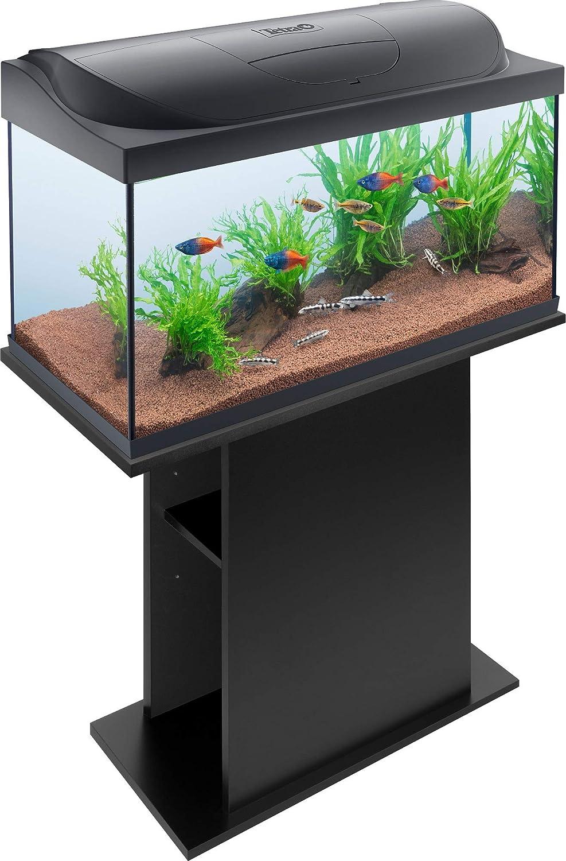 Tetra Starter Line LED Aquarium 105 L