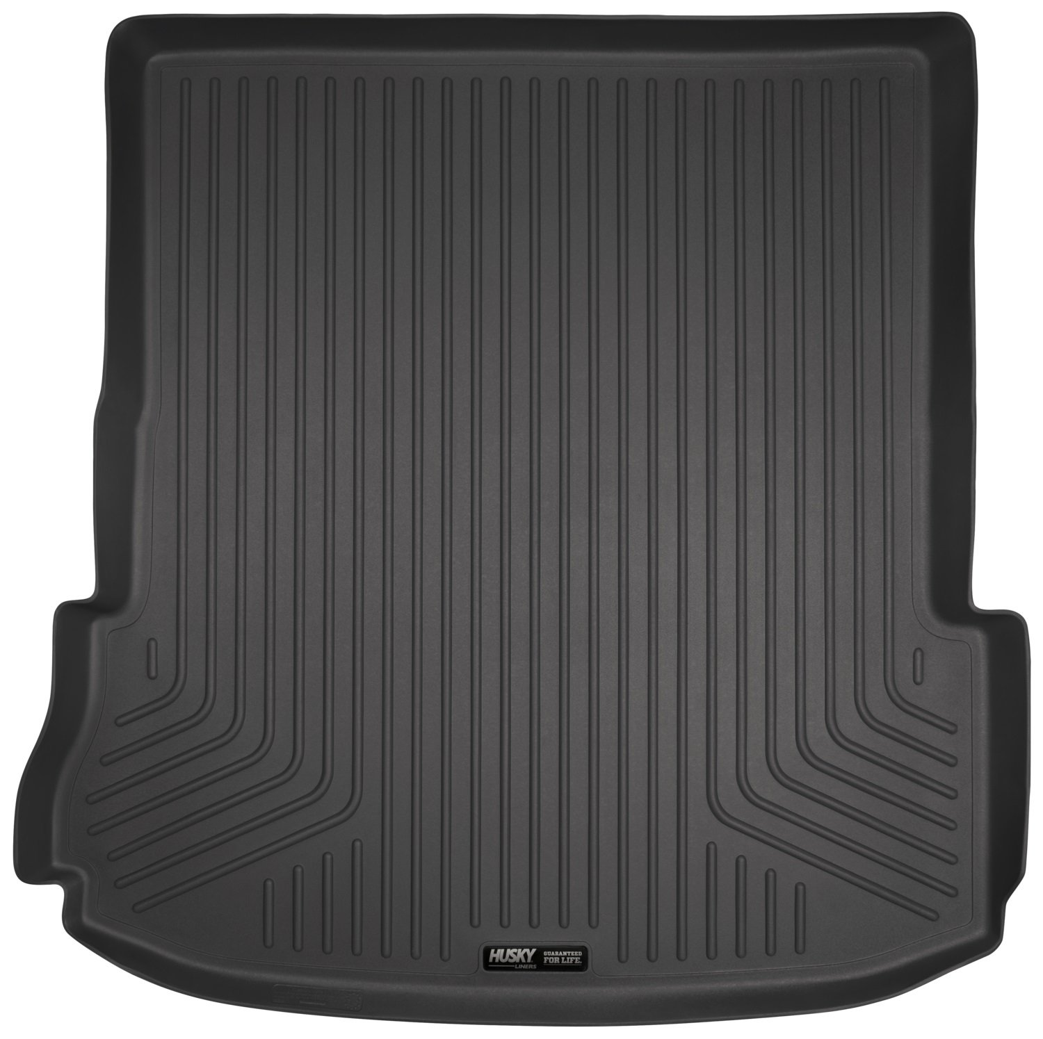Husky Liners Cargo Liner Fits 11-18 Explorer Winfield Consumer Products 23781