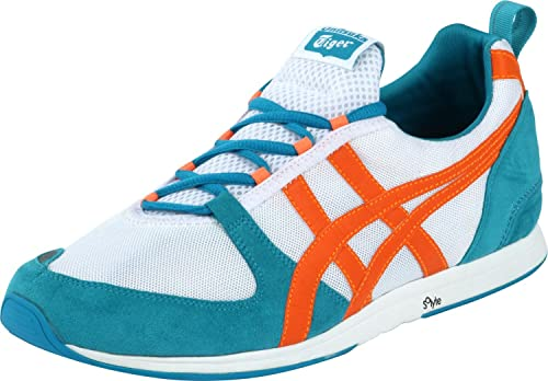 Asics Ult-Racer Sneakers Men