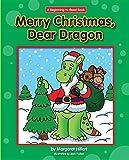 Merry Christmas, Dear Dragon (Beginning-to-Read: Dear Dragon)