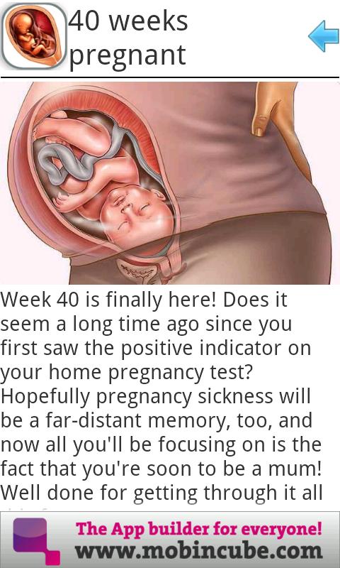 amazon com pregnancy week by week guide appstore for android rh amazon com pregnancy guide app in malayalam pregnancy food guide malayalam