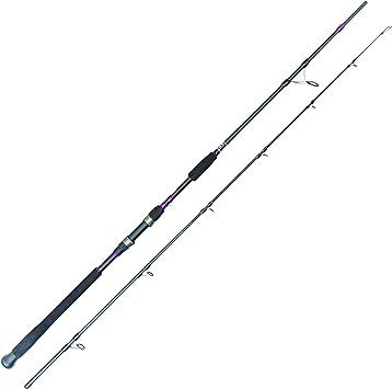 CINNETIC - Explorer Big Catfish Spinn, Color 80-200 gr: Amazon.es: Deportes y aire libre
