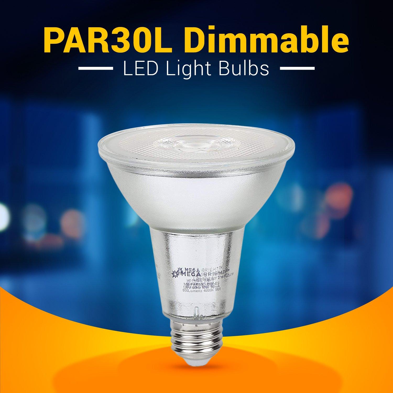 SmartDealsPro 12pcs//lot LED E14 to E12 E14-e12 Halogen CFL Bulb Lamp Light Converter Adapter Lamp Holder SDL120020